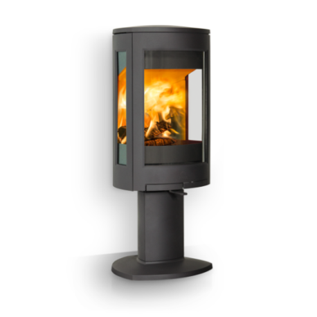Estufa Jotul 373 CB Advance