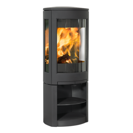 Estufa Jotul F 371 Advance