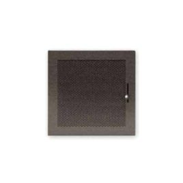 Rejilla Bronpi MD 15 x 15 Regulable