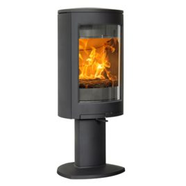 Estufa Jotul 363 CB Advance